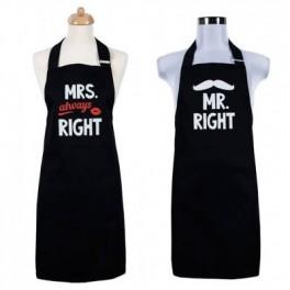 Pan a paní Smithovi? (náhled)