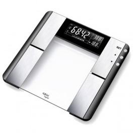 Váha je jen číslo (náhled)