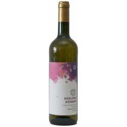 Košer víno z Edice Gafna (náhled)