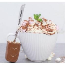 Čokoládová slast (náhled)
