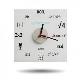 Když miluješ matematika (náhled)