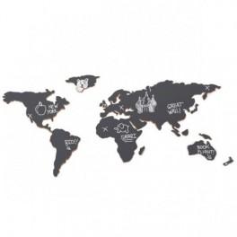 Pojedeme do světa (náhled)