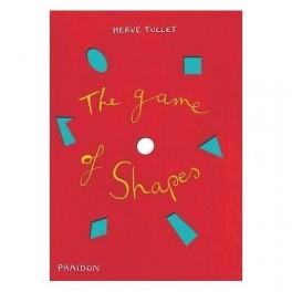 Hra o tvary (náhled)