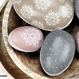 Vajíčkové krabičky (náhled)