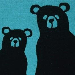 Medvědí kámoši (náhled)