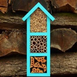Hotel pro hmyz (náhled)