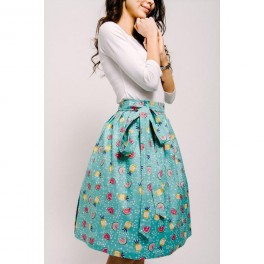 Fresh sukně (náhled)