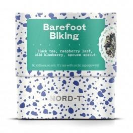 Barefoot Biking (náhled)