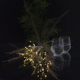 Kapky světla (náhled)
