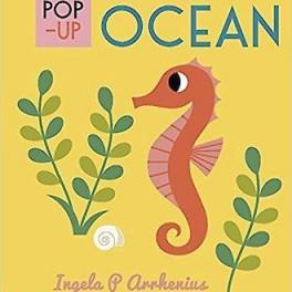 Baby oceán (náhled)