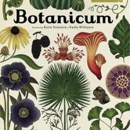 Botanicum (náhled)