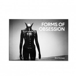 Formy posedlosti (náhled)