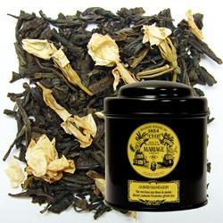 Čaj Mariage Frères (náhled)