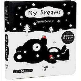 My dreams (náhled)
