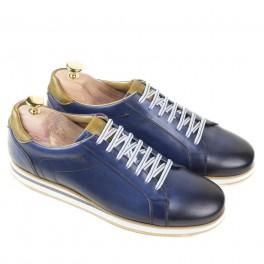Berwick Archer - modré (náhled)