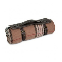 Pikniková deka (náhled)
