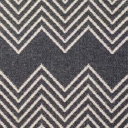 Skandinávský mini-koberec (náhled)