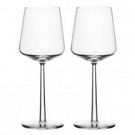 My máme rádi víno... (náhled)