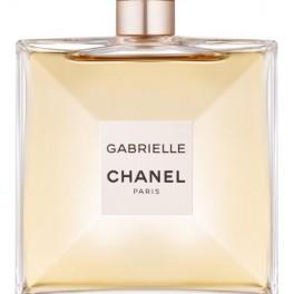 Chanelka (náhled)