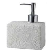 Dávkovač na mýdlo (náhled)