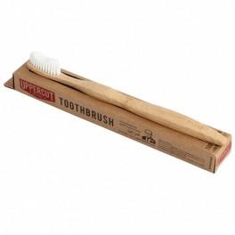 Kartáček bambusový (náhled)