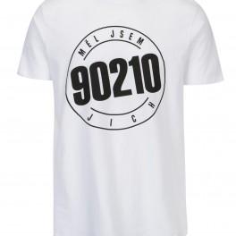 902 desítka (náhled)