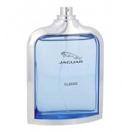 Jaguar (náhled)