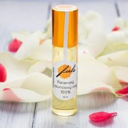 Opunciový olej (náhled)