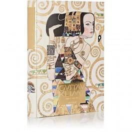 Kompletní Klimt (náhled)