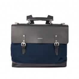 Pánská taška (náhled)