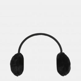 Klapky na uši (náhled)
