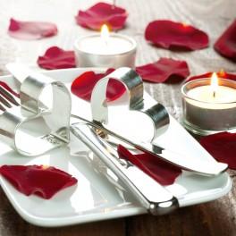 Romantika na Petříně (náhled)