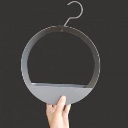 Kruhové krmítko (náhled)