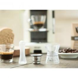 Eko Nespresso (náhled)
