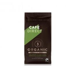 Výborná fair káva (náhled)