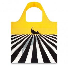 Pop cat nákupní taška (náhled)
