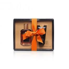 Parfém s pepřem (náhled)