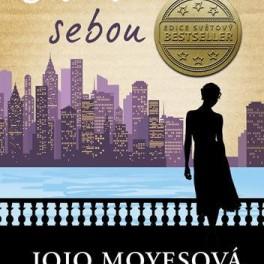 Nová Jojo Moyes (náhled)