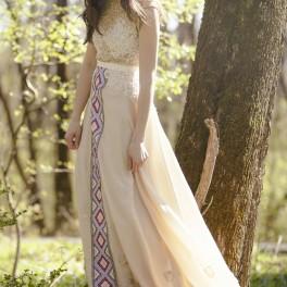 Osudové šaty (náhled)
