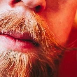 """Voucher do """" Luxusního holení"""" (náhled)"""