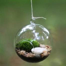 Aerárium koule – velké (náhled)