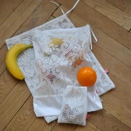 Záclonový sáček (náhled)