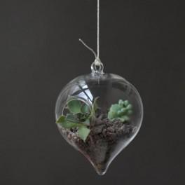 Aerárium srdce (náhled)