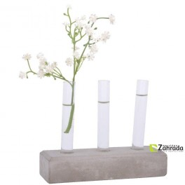 Nevšední váza (náhled)