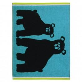 Medvědi vědí… (náhled)
