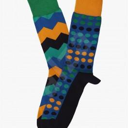 Ponožky pro Alzheimera (náhled)