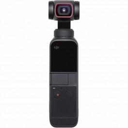 DJI Pocket 2 (náhled)