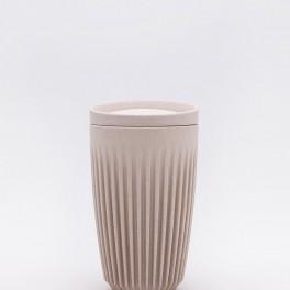 Kelímek z kávy (náhled)