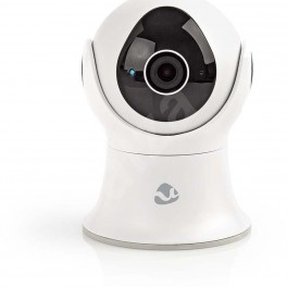 Wifi kamera (náhled)