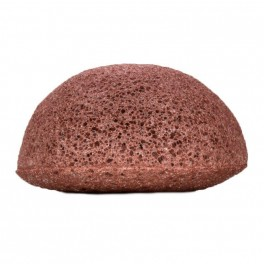 Konjaková houbička (náhled)
